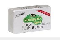 Kerry Gold Butter