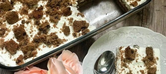 Gluten Free Chocolate Delight